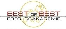 BEST of BEST Erfolgsakademie GmbH