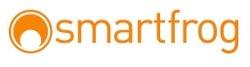 Smartfrog