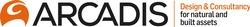 ARCADIS Germany GmbH