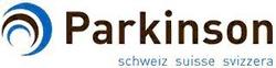 Parkinson Schweiz