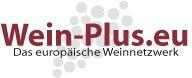 Wein-Plus GmbH