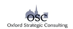 Oxford Strategic Consulting