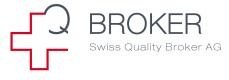 Swiss Quality Broker AG