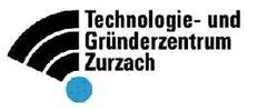 Technologie- und Gründerzentrum Zurzach