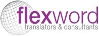 flexword