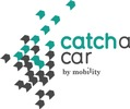 Catch a Car AG