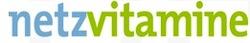 netzvitamine - Manufaktur für Innovation und Beratung