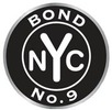 BOND NO 9 NEW YORK