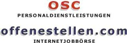 www.offenestellen.com