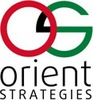 ORIENT Strategies AG