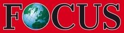 FOCUS Magazin Verlag GmbH