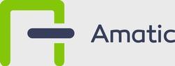 Amatic AG