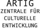ARTIG Zentrale für Culturelle Entwicklung