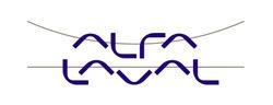 Alfa Laval Lund