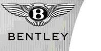 Bentley Motors Media