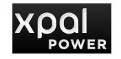 XPAL Power
