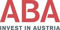 ABA-Invest in Austria