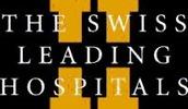 Swiss Leading Hospitals