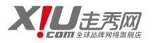 Xiu.com