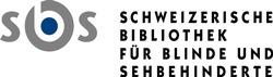 Schweizerische Bibliothek für Blinde