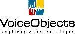 VoiceObjects AG