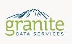 Granite Data Services S.A.S