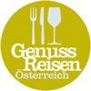 Genuss Reisen Österreich
