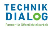Technikdialog