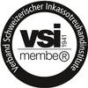 VSI - Verband Schweizerischer Inkassotreuhandinstitute