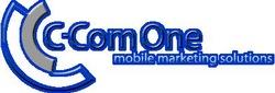 C-Com One AG