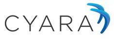 Cyara Solutions Pty. Ltd.