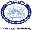 OPEC Fund for International Development (OFID)