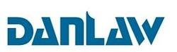 Danlaw, Inc.