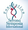 Serono Symposia International Foundation
