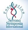 Serono Symposia International Foundation