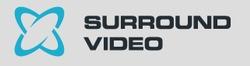 Surround Video