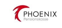 Phoenix Pensionskasse
