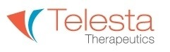 Telesta Therapeutics Inc.