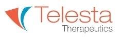 Telesta Therapeutics Inc.