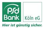 PSD Bank Köln eG