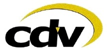 CDV Software Entertainment AG