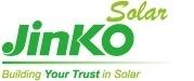 Jinko Solar Co. Ltd.