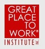 Great Place to Work® Institute Switzerland