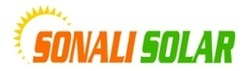 Sonali Solar