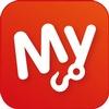 MySchleppApp