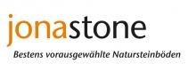 jonastone GmbH und Co. KG