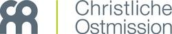 Christliche Ostmission