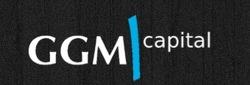 GGM Capital SA