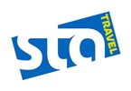 STA Travel GmbH