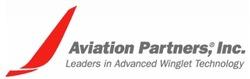 Aviation Partners, Inc.